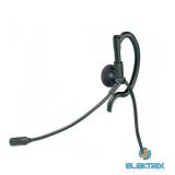 Motorola 00265 TLKR T61/T80/T80EX/T81/T92 walkie talkie fülhorgos VOX-os kezelő fül szett