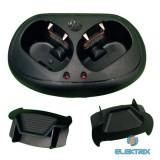 Motorola 00631 IXTN4021C T60/T61 walkie talkie adapter nélküli ikertöltő
