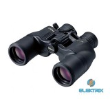 Nikon Aculon A211 8X42 fekete távcső