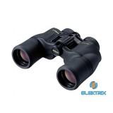 Nikon Aculon A211 10X42 fekete távcső
