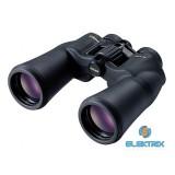 Nikon Aculon A211 10 X 50 fekete távcső