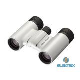 Nikon Aculon T01 8X21 fehér távcső