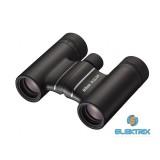 Nikon Aculon T01 10X21 fekete távcső