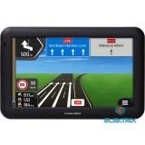 Navon A500 Android GPS FEU Primo élettartam frissítés navigáció