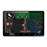 Navon A520 Android 5