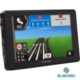 Navon A520 Android GPS DVR funkció FEU Primo LT navigáció