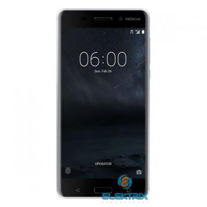 Nokia 6 5,5