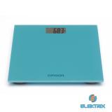 Omron HN289 kék digitális személymérleg