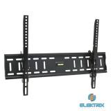 PRC LCD TV dönthető 600x400 falitartó