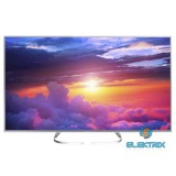 """Panasonic 50"""" TX-50EX700E 4K UHD Smart LED TV"""