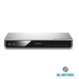 Panasonic DMP-BDT181EG Blu-ray lejátszó fekete