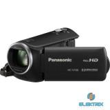 Panasonic HC-V160EP-K FullHD fekete digitális videokamera