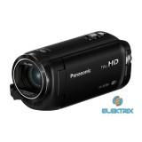 Panasonic HC-W580EP-K FullHD fekete digitális videokamera