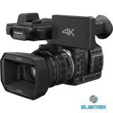 Panasonic HC-X1000E 4K Ultra HD fekete digitális videokamera
