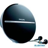 Philips EXP2546 CD lejátszó