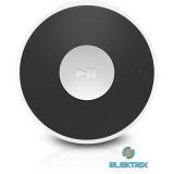Philips SA5DOT02WN/12 2GB fehér MP3 lejátszó