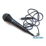 Philips SBCMD 110 könnyű mikrofon