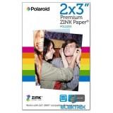 Polaroid P-POLZ2X320 Zink zero-ink fotópapír