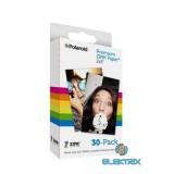 Polaroid P-POLZ2X330 Zink zero-ink fotópapír