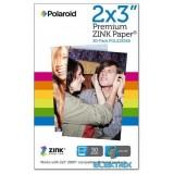 Polaroid P-POLZ2X350 Zink zero-ink fotópapír