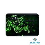 Razer RZ06-01150100-R3M1 Atrox Xbox One játékvezérlő
