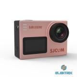 WayteQ SJCam SJ6 Legend SJ6PK 4K wi-fis pink akciókamera