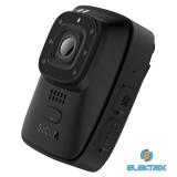 SJCam A10 viselhető kamera/testkamera