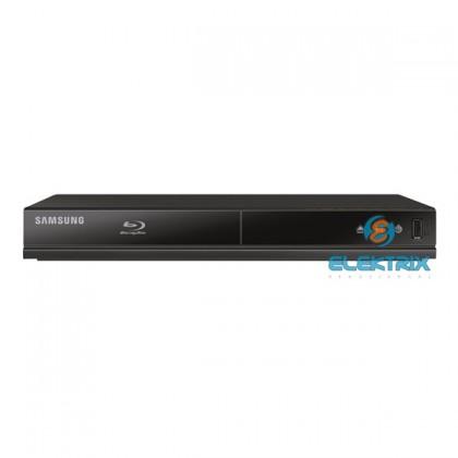 Samsung BD-J4500R Blu-Ray lejátszó