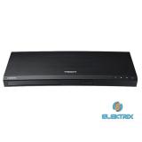 Samsung UBD-M8500/EN UHD Blu-ray lejátszó