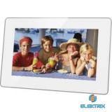Sencor SDF 740 GY Digitális fotókeret