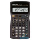 Sencor SEC 176 tudományos számológép