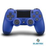 PlayStation Dualshock 4 V2 Kék kontroller