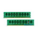 Synology 16GB (2x8GB) ECC DDR3 RAM module