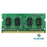 Synology 2GB DDR3 15-130003062 RAM module