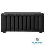 Synology DiskStation DS1815+ 8x SSD/HDD 4x GbE NAS