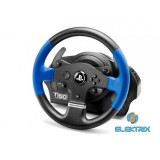 Thrustmaster 4160628 T150RS Force Feedback PC/PS3/PS4  versenykormány