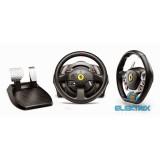 Thrustmaster Ferrari 458 Italian Edition TX RW FFB - PC/XBOX ONE kormány