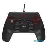 Trust GXT 540 Yula PC & PS3 gamer gamepad