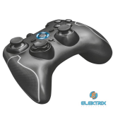 Trust GXT 560 Nomad PC & PS3 gamer gamepad