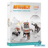 UBTECH JIMU ASTROBOT programozható robot építőkészlet