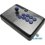 Venom VS2797 Arcade Stick - PS3/PS4 Arcade kontroller