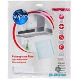 WPRO UGF 015 zsírszűrő