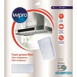 WPRO UGF 016 zsírszűrő