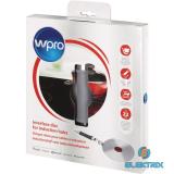 Wpro IDI 105 indukciós adapter 22 cm deluxe levehető nyéllel