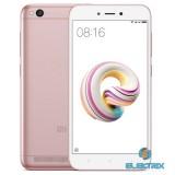 "Xiaomi Redmi 5A 5"" LTE 16GB Dual SIM EU rózsaarany okostelefon"