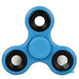 iTotal CM3113 Fidget Spinner kék pörgettyű