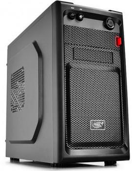 Számítógép Elektrix Terminal Pro SSD256 i5  W10P_193