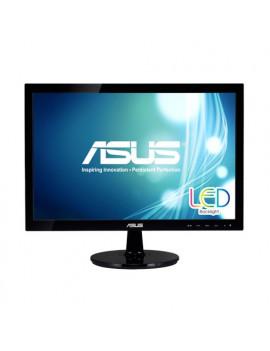 """Monitor ASUS 19"""" LCD VS197DE"""