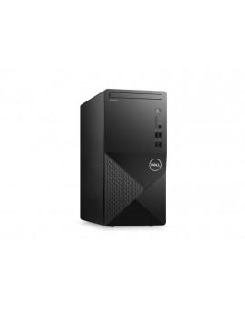 DELL PC VOSTRO 3888 Intel Core i5-10400 (4.30 GHz), 8GB, 256GB SSD, DVD+RW, WLAN+BT, Win10 Pro
