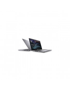 Notebook Dell Latitude 5511 i5-10400/16GB/256GB/W10 Pro